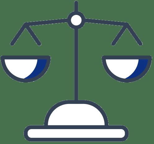 juridique-fideci